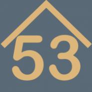 A propos de 53 sous les toits